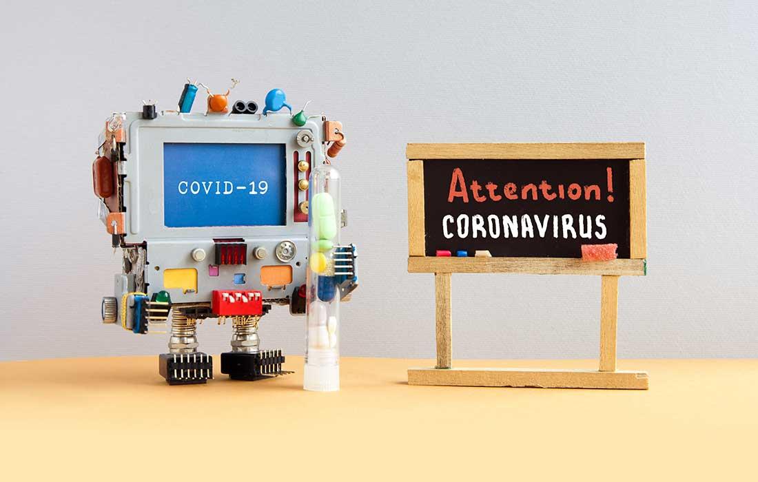 Corona-virus: activiteiten uitgesteld of afgelast
